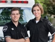 Medictests.com's Mental Strategies for Rookie Paramedics and EMTs